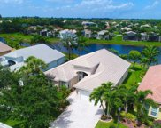 7943 Merano Reef Lane, Lake Worth image