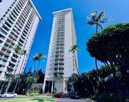 1519 Nuuanu Avenue Unit 642, Honolulu image