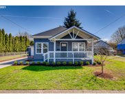 3542 SE 77TH  AVE, Portland image