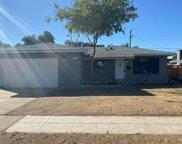 4312 E Buckingham, Fresno image