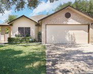 6923 Misty Brook, San Antonio image