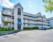 205 125th St Unit 235h, Ocean City image