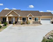 14470 Avery Way, Keenesburg image