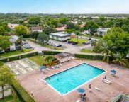 4121 NW 88th Avenue Unit #102, Coral Springs image