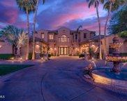 25401 N 45th Drive, Phoenix image