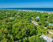 55 Skyline Road, Southern Shores image