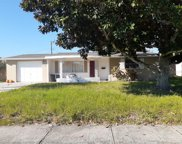 5413 Drift Tide Drive, New Port Richey image