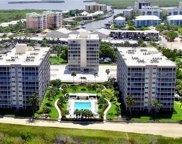 7146 Estero BLVD Unit 711, Fort Myers Beach image