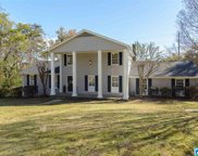 3429 Springhill Rd, Mountain Brook image
