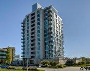 444 Riverfront Plaza Unit 701, Omaha image