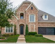6606 Springwood Lane, Garland image