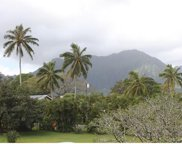 45-217 Nohonani Place, Kaneohe image