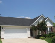 3533 Covent Oak Court, High Point image