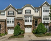 5913 Cameo Glass Way, Raleigh image
