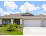4351 NW 35th AVE, Cape Coral image