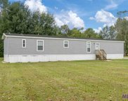 43173 Cannon Rd, Gonzales image