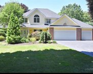 106 Mourning Dove DR, North Kingstown image