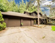 1540 Sycamore Dr SE, Issaquah image