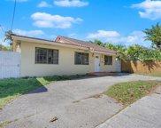1804 Sw 17th Ave, Miami image