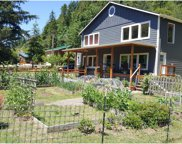 27849 HUNTER CREEK  RD, Gold Beach image