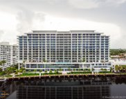 1180 N Federal Hwy Unit #902, Fort Lauderdale image