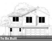 216 W 380  S Unit 13A, American Fork image