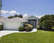 6314 Sailboat Avenue, Tavares image