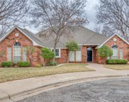 5801 83rd, Lubbock image