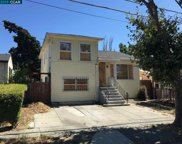 135 Campbell Ave, Vallejo image