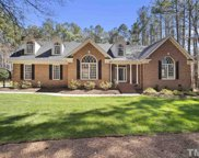 2714 Pleasant Green Road, Durham image