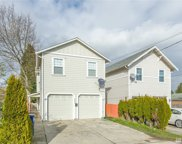 8426 S 117th Place, Seattle image