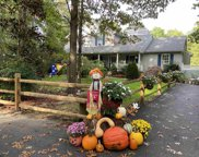 1162 Ocean Heights Ave, Egg Harbor Township image