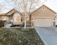 4649 W Goshute Dr, Riverton image