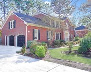 3205 Amber Drive, Wilmington image