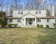 869 HOLLY DRIVE S, Annapolis image