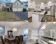 20480 MCGEES FERRY WAY, Sterling image