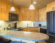 2300 Mt Werner Circle Unit 207, Steamboat Springs image