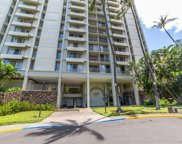 1515 Nuuanu Avenue Unit 250, Honolulu image