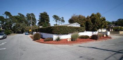 2299 Irving Ave, Monterey