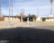 5038 Billman Avenue, Las Vegas image