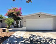 818 Lakewood Dr, Sunnyvale image