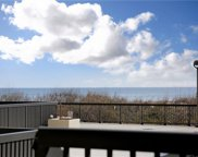 103 Georgetowne House Unit 103, Bethany Beach image