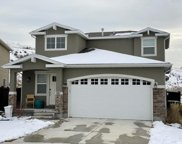 587 W Koins Way, Bluffdale image