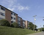 2718 Painter Ave Unit Apt C111, Knoxville image