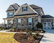 8705 Halsey Lane, Wake Forest image
