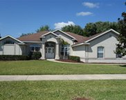 13030 Colonnade Circle, Clermont image