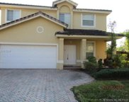 10930 Nw 72, Doral image