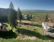 0 Lot 24 81st Ave NW, Stanwood image
