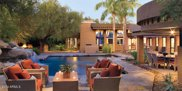 54 Biltmore Estates Drive, Phoenix image