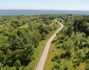 Lot 7 Old Stone Road, Lincolnville image